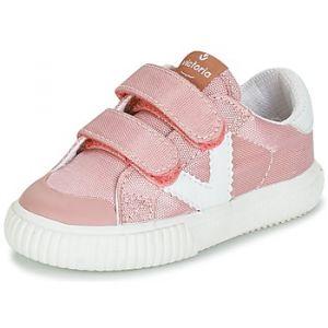 Victoria Chaussures enfant DEPORTIVO VELCROS NYLON