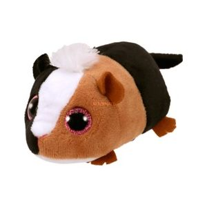 Ty Teeny Small Theo Hamster