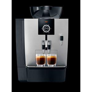Jura Impressa XJ5 Professional - Machine à expresso