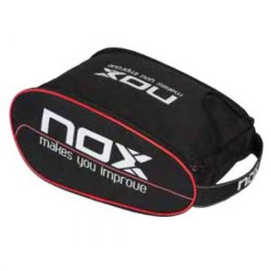 Nox Sacs de sport Shoe Bag