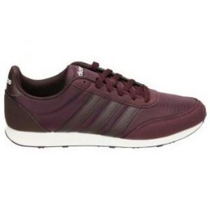 Adidas V Racer 2.0, Chaussures de Fitness Homme, Rouge