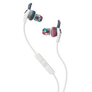 Skullcandy XT plyo - Écouteurs intra-auriculaires