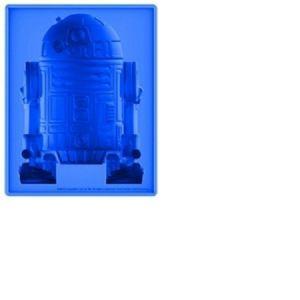 Kotobukiya Moule en silicone R2d2 Star Wars