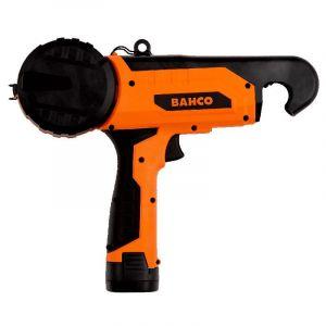 Bahco Lieuse électrique sur batterie sans fil 14.4 V - BCL40IB