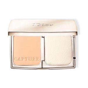Dior Capture Totale Compact - 010 - Teint poudre correcteur 3D - rides - tâches - éclat