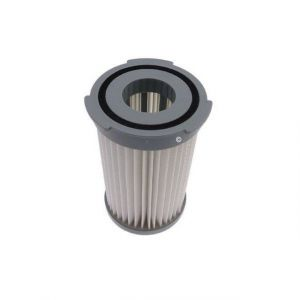 Tornado Filtre cylindre Hepa - Aspirateur - ELECTROLUX