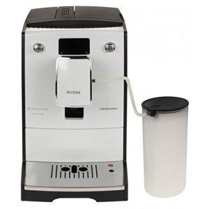 Nivona CafeRomatica 760 - Machine à expresso