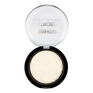 Revolution Beauty London Strobe Highlighter Cosmetic