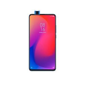 "Xiaomi MI 9T PRO 6.39"" 64 Go Bleu"