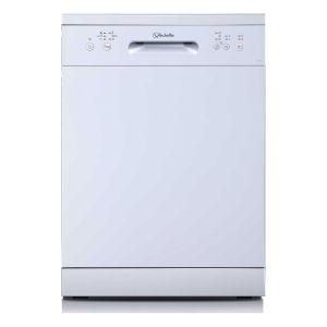 Vedette VFH291W - Lave vaisselle 60 cm