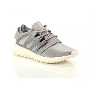 Adidas Tubular Viral W Running chaussures argent gris argent gris 36,0 EU