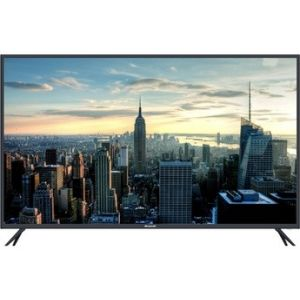 Brandt TV LED B5506UHD