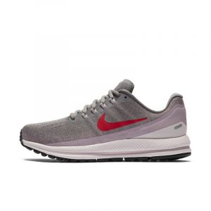 Nike Air Zoom Vomero 13 Femme - GriTaille 35.5 - Female