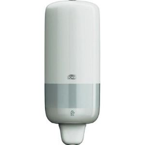 Tork Distributeur à cartouche savon S1