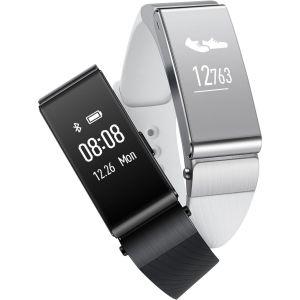 Huawei Talkband B2 - Bracelet connectée fitness Bluetooth