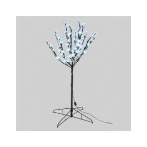 Cerisier Flaine - Arbre de table lumineux (45 cm)