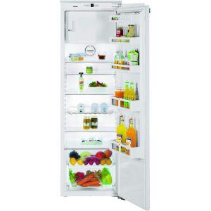 Liebherr IK 3524 - Réfrigérateur 1 porte encastrable