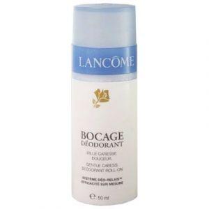 Lancôme Bocage Déodorant - Bille caresse douceur