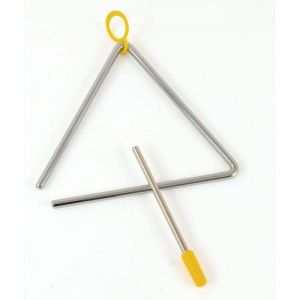 Fuzeau Triangle 16 cm (8268)