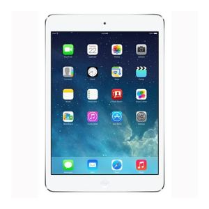 Apple iPad Mini Retina 128 Go