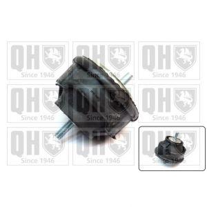 Quinton Hazell Support moteur EM4345 - Support moteur EM4345