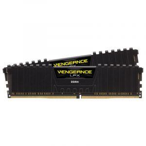 Corsair Vengeance LPX Series Low Profile 64 Go (2 x 32 Go) DDR4 2400 MHz CL16