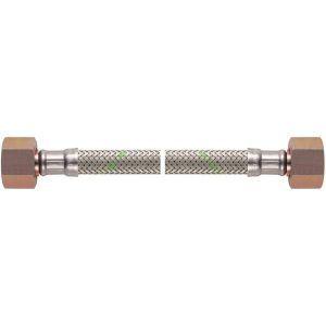 Altech 9044 - Flexible fioul river oil Femelle-Femelle 12x17 L1000 par 2
