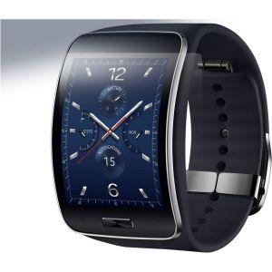 Samsung Gear S (SM-R750) - Montre-smartphone connectée