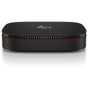 HP Elite Slice (Y4U40EA) - Core i7-6700T 2.8 GHz