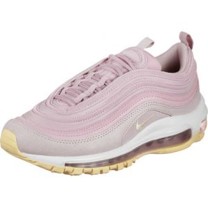 Nike Chaussures AIR MAX '97 PREMIUM W rose - Taille 36,38,39,40,41,42,40 1/2,35 1/2,37 1/2,38 1/2,36 1/2