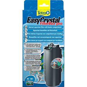 Tetra Filtre EasyCrystal 300