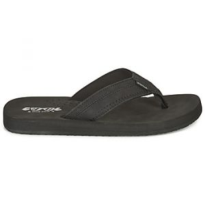 Cool shoe Tongs CLOUD Noir - Taille 41,42,43,44,45,46