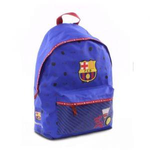 Sac à dos FC Barcelone 40 cm