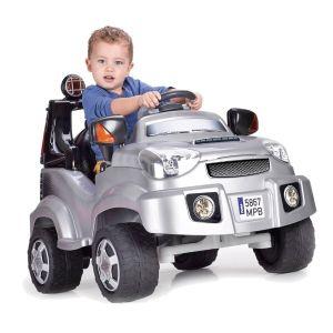 vehicule electrique enfant tout terrain comparer 111 offres. Black Bedroom Furniture Sets. Home Design Ideas