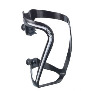 BBB cycling Porte Bidon Light Cage Carbone