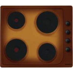 Rosi res rtl 604 table de cuisson lectrique 4 foyers - Comparateur de prix electromenager ...