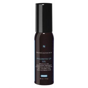 SkinCeuticals Phloretin CF Gel - Sérum-gel antioxydant