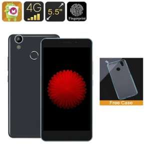 Yonis Y-sa83g16 - Smartphone 4G Android 16 Go