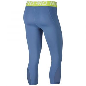 Nike Corsaire Pro - Taille XS