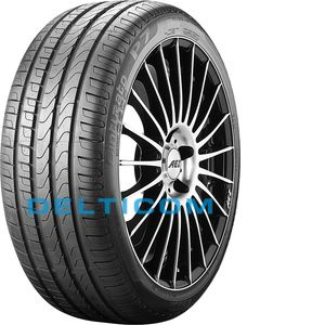 Pirelli Pneu auto été 245/40 R18 97Y Cinturato P7 Run Flat