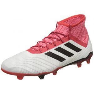 Adidas Football Predator 18.3 Fg