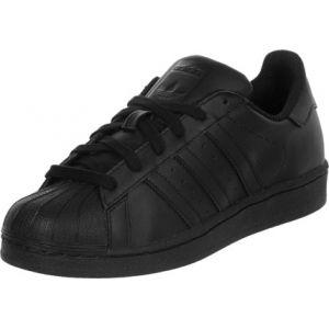 Adidas Superstar Foundation chaussures noir 36 2/3 EU