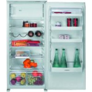 Rosières RBOP 244 - Réfrigérateur encastrable 1 porte