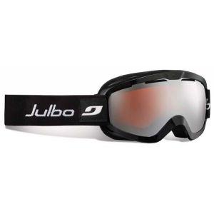 Julbo Vega Cat.3 - Masque de ski femme