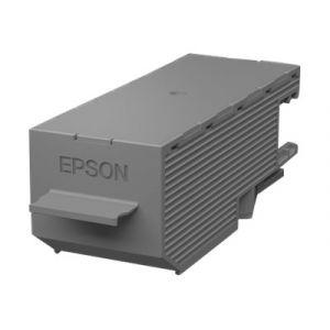 Epson Maintenance Box ET-7700 Series