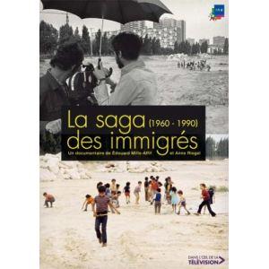 La Saga des immigrés