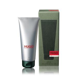 Hugo Boss Hugo Man - Gel douche pour homme