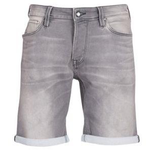 Jack & Jones Pantalons Jack---jones Rick Icon Ge 848 Ik Sts - Grey Denim - XL