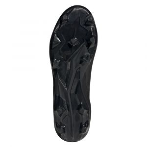 Adidas Predator 19.3 FG Noir