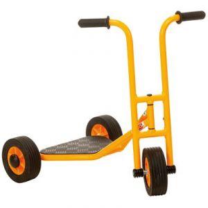 Rabo Trottinette 3 roues